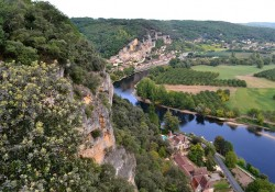 Properties for sale in the Dordogne