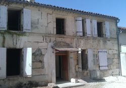 Cheap French Property for Sale in Cognac Charente
