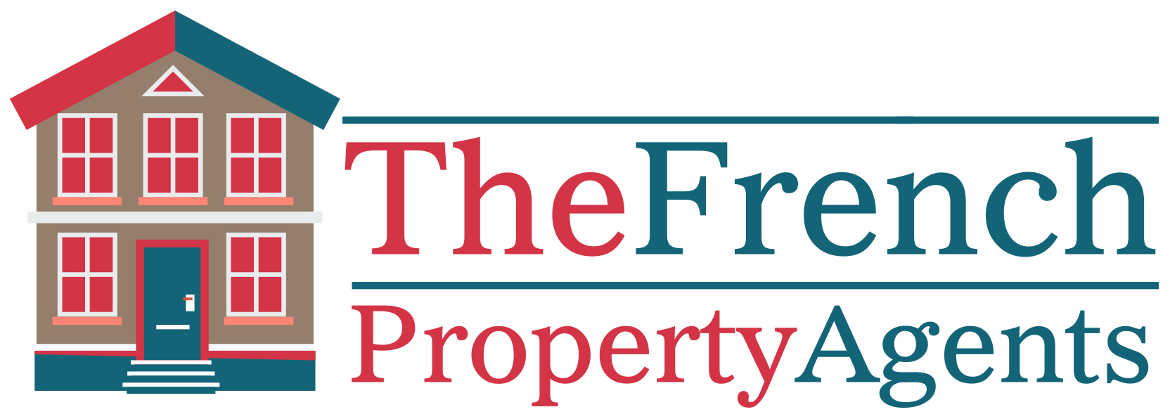 The French Property Agents