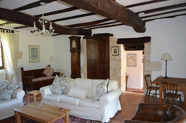 Dordogne Property for Sale - Bergerac