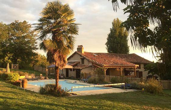 Dordogne Property for Sale