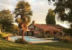Dordogne property for sale