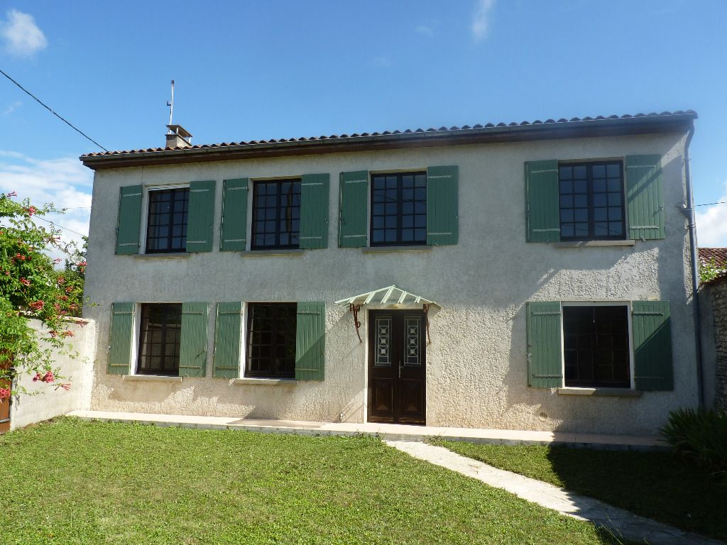 100000 House 100000eur To 250000eur Archives The French Property Agents