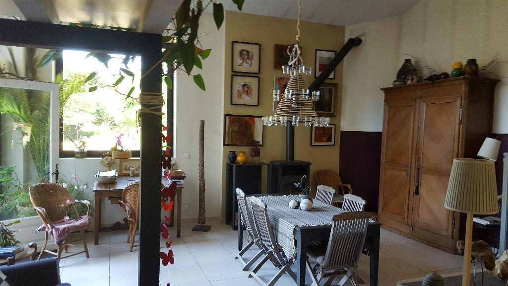 Maison de Maitre for Sale