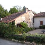 Properties for sale in the Dordone - St Jean de Cole