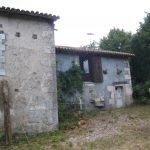 Properties for sale in the Dordone - St Jean de Cole