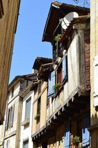 Bergerac, Dordogne